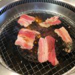 宝島-焼肉アップ